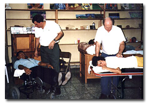 5dTreating_Patients_1 copy