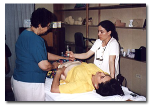 5eTreating_Patients_4