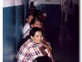 4eHospital__De_Choluteca_d copy